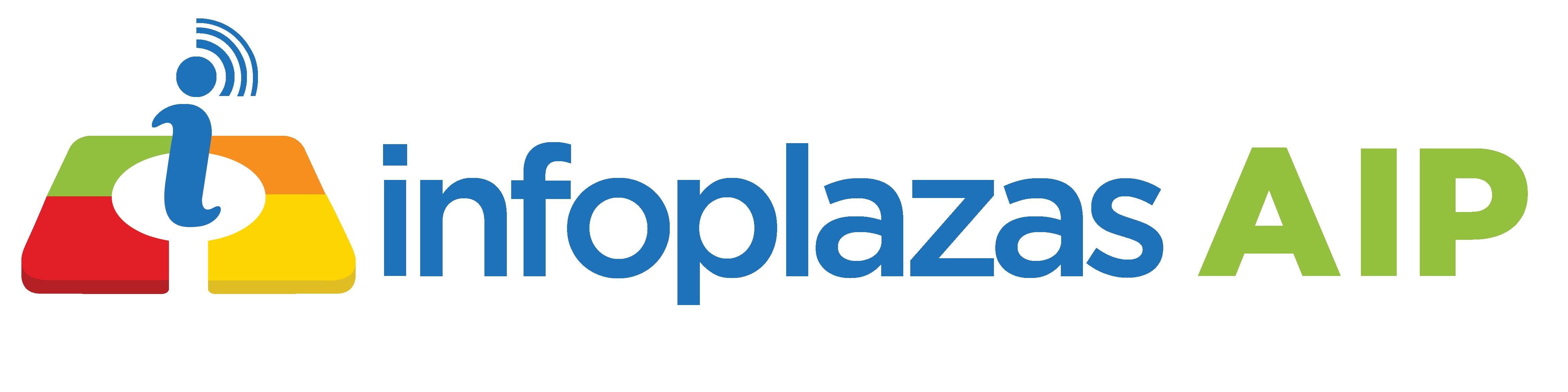 infoplazas_horizontal-infoplazas-aip
